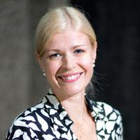 Tiia Mäkiranta-Säisä